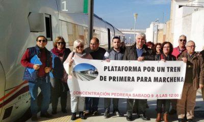 AionSur 10bdcff0-8e41-4735-8b23-e2a731f95727-compressor-400x240 Pedrera vuelve a convocar concentración para pedir más paradas de los trenes Sierra Sur