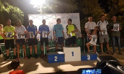 AionSur 48665066417_5792319e4a_z-400x240 Ortigoza y Lima se imponen en el XXXVI Cross El Verdeo Atletismo Deportes