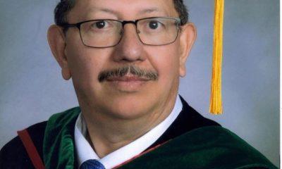 AionSur Fotografía-oficial-FACP_Donaldo-Arteta-compressor-400x240 Donaldo Arteta, internista de Santa Isabel, nuevo miembro del American College of Physicians Hospitales Salud