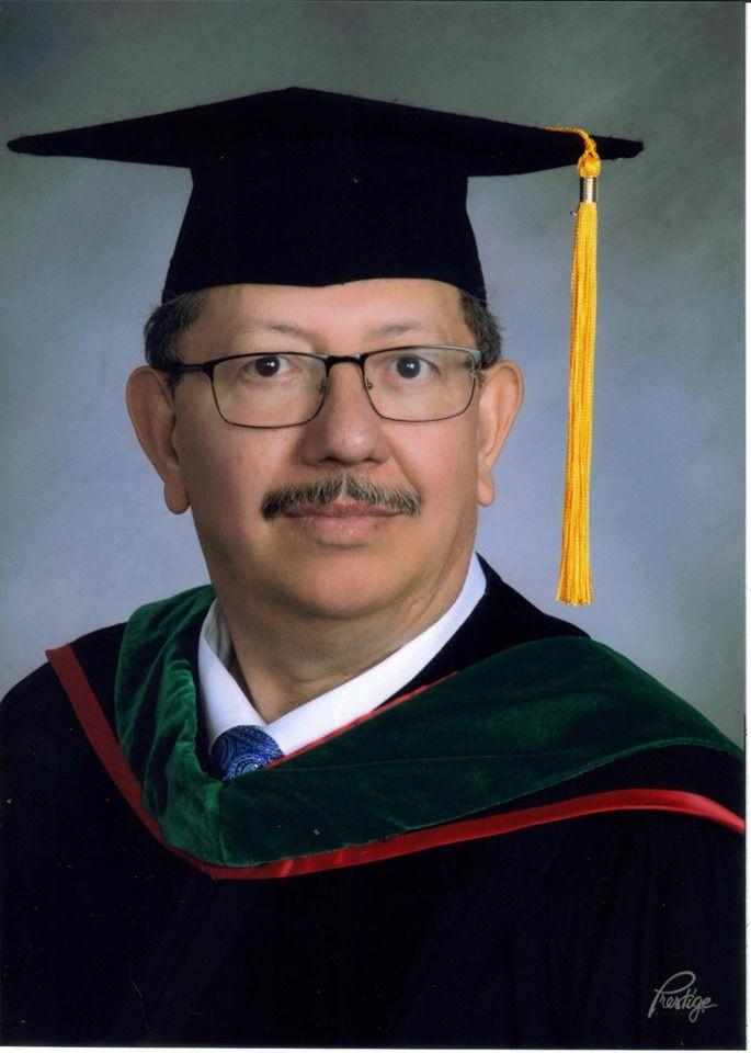 AionSur Fotografía-oficial-FACP_Donaldo-Arteta-compressor Donaldo Arteta, internista de Santa Isabel, nuevo miembro del American College of Physicians Hospitales Salud