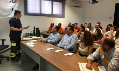 AionSur IMG-20190924-WA0003-compressor-400x240 Bomberos de Alcalá, 'influencers' para la inclusión social Alcalá de Guadaíra