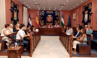 AionSur IMG_20190911_094150_resized_20190911_024300811-compressor-400x240 Aprobado el presupuesto de 2019 de Alcalá, que asciende a más 82 millones de euros Alcalá de Guadaíra