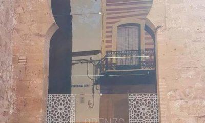 AionSur Museo-Marchena-2-400x240 Marchena reabre con nueva imagen el Museo Lorenzo Coullaut Valera Cultura Marchena
