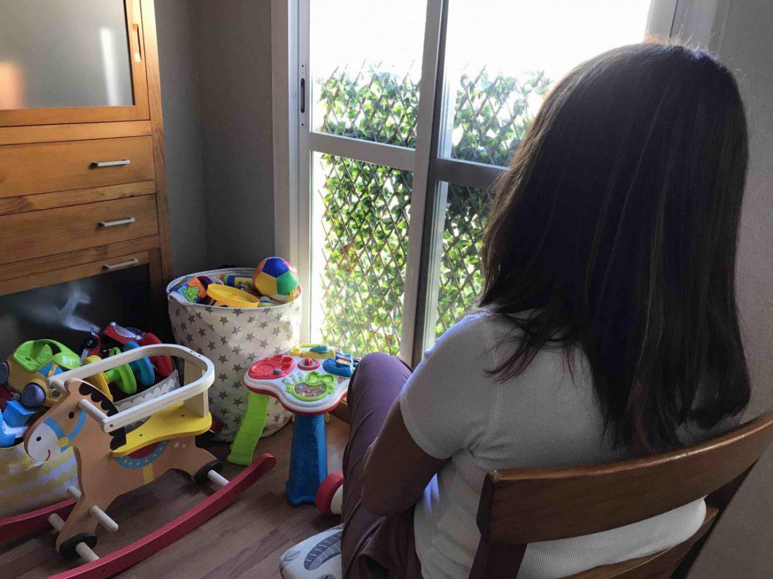 AionSur: Noticias de Sevilla, sus Comarcas y Andalucía Rocio_Madre-DosHnas-AION Las maestras que, presuntamente, vejaron a una niña con autismo denuncian a su madre Dos Hermanas Sociedad