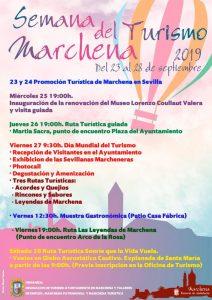 AionSur Turismo-Marchena-212x300 Marchena crea cinco rutas turísticas nuevas para celebrar el Día Mundial del Turismo Marchena Sociedad