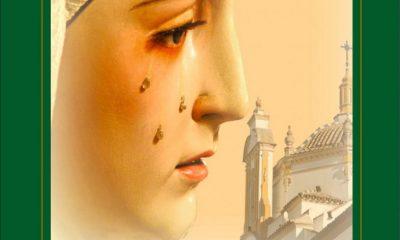 AionSur Vera-Cruz-Cartel-Virgen-Rosario-compressor-400x240 El 12 de octubre, salida extraordinaria por el XXV Aniversario de la Vera-Cruz Arahal