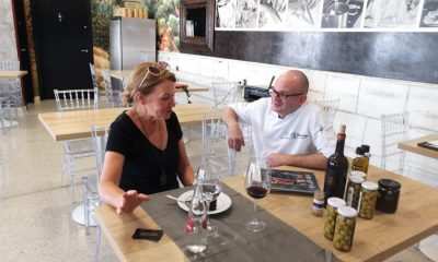 AionSur bea2b8d6-7c56-4bfb-b256-9be5c6b34ea9-compressor-400x240 Luis Portillo y su cocina serán protagonistas de una guía turística del periódico inglés The Guardian Arahal