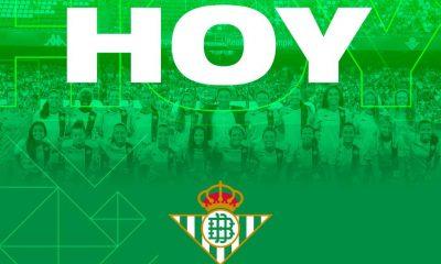 AionSur betis-feninas-400x240 Arranca la campaña de socios para apoyar al Real Betis Féminas Deportes Sevilla