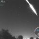AionSur bola-fuego-80x80 Una bola de fuego vuelve a cruzar el cielo de varias provincias andaluzas Andalucía Sucesos