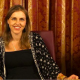 AionSur cristina-pelaez-VOX-80x80 La portavoz de Vox en Sevilla reclamó un complemento salarial que no le correspondía Política Sevilla