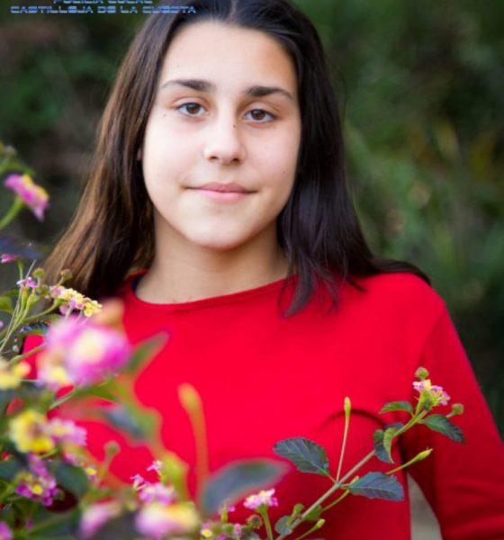 AionSur desaparecida-castilleja-560x600 Activada la búsqueda urgente de una niña desaparecida en Castilleja de la Cuesta Castilleja de la Cuesta Sucesos  destacado
