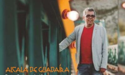 AionSur el-cantautor-pedro-guerra-presenta-en-alcala-golosinas-compressor-400x240 El cantautor Pedro Guerra presenta en Alcalá la reedición de su disco 'Golosinas' Agenda Arahal