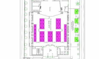 AionSur expomartia-marchena-compressor-400x240 Expomartía 2019 en Marchena, una oportunidad para dar a conocer tu empresa Marchena