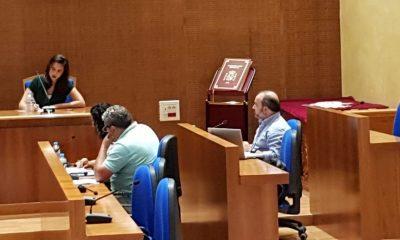 """AionSur f822fae9-1508-44b8-b2b6-1b535ceb43ac-compressor-400x240 El Equipo de Gobierno de Arahal critica al PP por """"crear noticias tendenciosas"""" sobre la gestión municipal Arahal  destacado"""