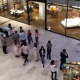AionSur lagoh-80x80 Lagoh abre sus puertas tras arreglar los problemas de anegaciones en el parking Economía Sevilla