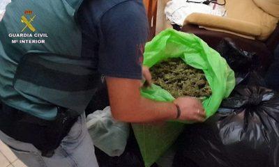 AionSur op_pudeca-roca_cordoba_editada.Imagen-fija002-compressor-400x240 Tres detenidos en La Puebla de Cazalla por presunto tráfico de drogas y recepción de material robado La Puebla de Cazalla Sucesos  destacado
