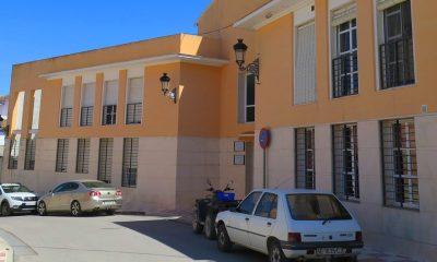 AionSur residencia-herrera-400x240 Finalizan las obras de reforma de la residencia de mayores de Herrera Herrera Sociedad