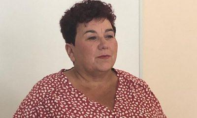 AionSur saucejo-alcaldesa-400x240 La alcaldesa de El Saucejo pide tranquilidad tras cortes de agua de hasta 17 horas El Saucejo Sociedad