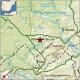 AionSur terremoto-80x80 Sentido un terremoto de 3,9 grados en Villanueva de San Juan Provincia Sucesos