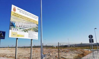 AionSur terrenos-viviendas-herrera-400x240 Vía libre a la construcción de 97 Viviendas de Protección Oficial en Herrera Herrera Sociedad