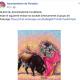 AionSur toros-grupo-paradas-80x80 Polémica en Paradas por apoyar el Ayuntamiento a un grupo de taurinos Paradas Sociedad Toros
