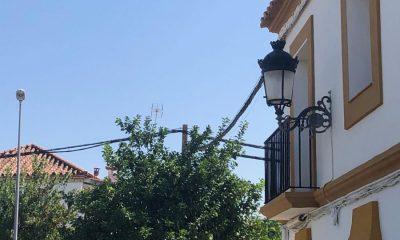 AionSur unnamed-compressor-1-1-400x240 Sustitución de luminarias y climatización de un colegio de Herrera, dos proyectos con financiación europea Herrera