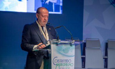 AionSur villalobos-famp-400x240 El presidente de la Diputación reclama test PCR para las trabajadoras de ayuda a domicilio Coronavirus