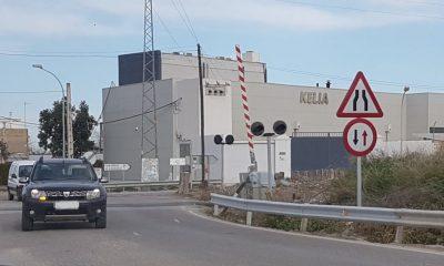 AionSur 20180129_1129250-compressor-400x240 Empieza la cuenta atrás para la eliminación del paso a nivel de Marchena Marchena  destacado