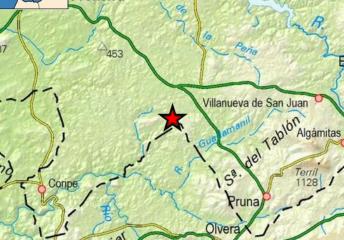 AionSur Captura-de-pantalla-2019-10-01-a-las-8.15.17-344x240 Sentido un terremoto en Pruna con seis réplicas Pruna Sucesos  destacado