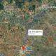 AionSur Carmona-Lora-80x80 El cuerpo de la mujer hallado en Carmona estaba a casi dos kilómetros del pueblo Carmona Sucesos
