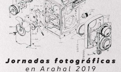 AionSur Fotos-Arahal-400x240 Los amantes de la fotografía tienen una nueva cita en Arahal con 'Zona 11' Arahal Sociedad