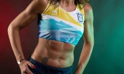 AionSur IMG-20191007-WA0045-400x240 Rosario Serralbo se pone al frente del Club Ohmio Atletismo Deportes Sin categoría  destacado