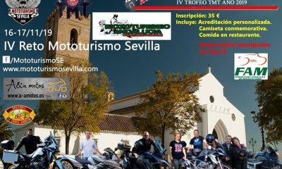 AionSur IMG-20191010-WA0008-compressor-400x240 Arahal, punto de parada para C.D. Mototurismo Sevilla. Arahal