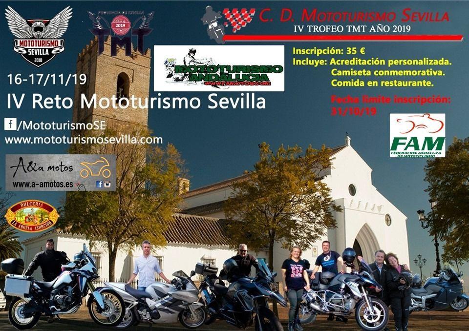 AionSur IMG-20191010-WA0008-compressor Arahal, punto de parada para C.D. Mototurismo Sevilla. Arahal
