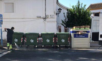 AionSur IMG_8091-400x240 Arahal abre el plazo para la bonificación de las tasas de recogida de basura Arahal
