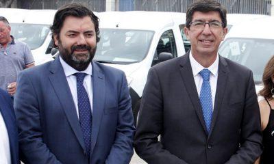 AionSur Marin-Lopez-Sidro-compressor-400x240 Lora de Estepa contará con más de 35.000 euros para paliar las consecuencias de los temporales Sierra Sur