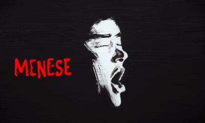 AionSur Menese-documental-400x240 Un documental refleja la importancia de José Menese y su aportación al flamenco Cultura La Puebla de Cazalla