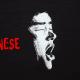 AionSur Menese-documental-80x80 Un documental refleja la importancia de José Menese y su aportación al flamenco Cultura La Puebla de Cazalla