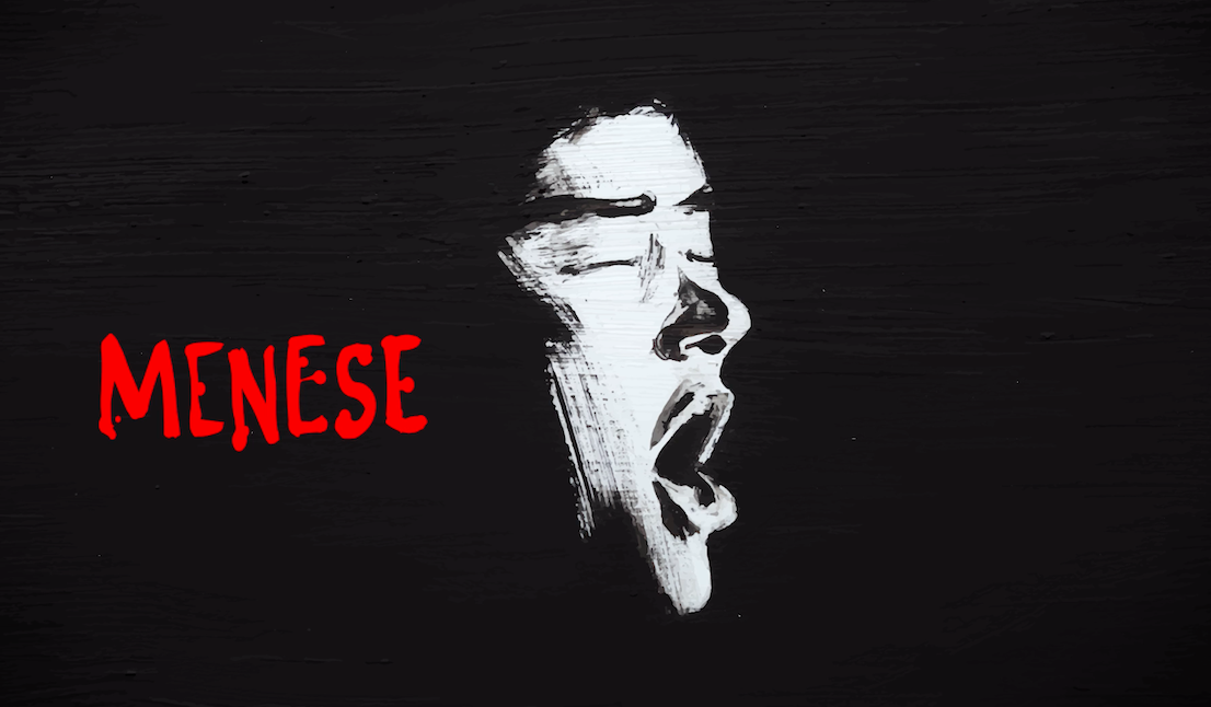 AionSur Menese-documental Un documental refleja la importancia de José Menese y su aportación al flamenco Cultura La Puebla de Cazalla