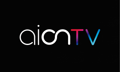 AionSur Mosca-AION-400x240 Arranca la nueva temporada de AION TV Arahal Campiña Morón y Marchena  destacado