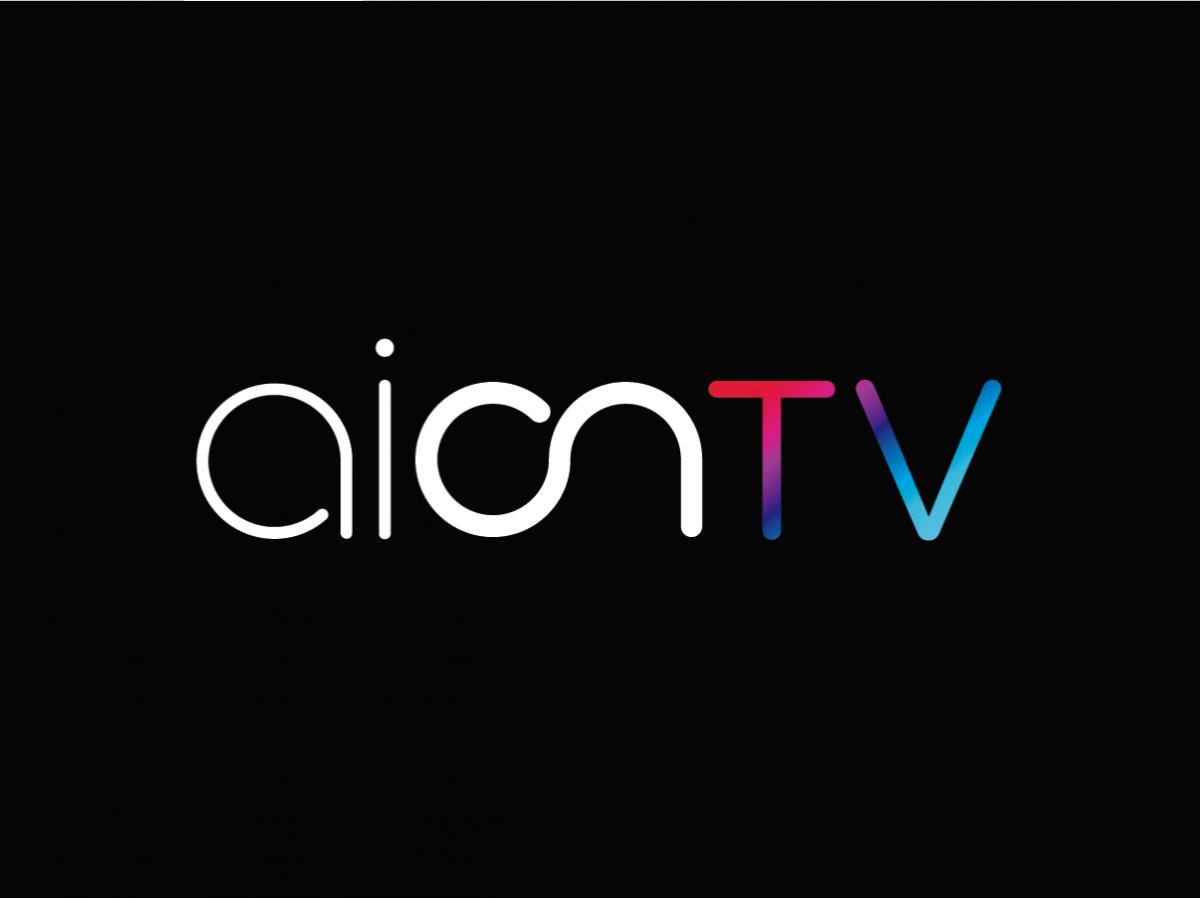 AionSur Mosca-AION Arranca la nueva temporada de AION TV Arahal Campiña Morón y Marchena  destacado