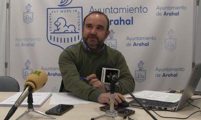 """AionSur PP-rueda-prensa-octubre-400x240 PP de Arahal: """"Los incumplimientos del Gobierno Local"""" mantienen la renta por debajo del resto de la comarca Arahal Política  destacado"""