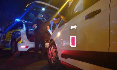 AionSur Taxi-Castilleja-400x240 Taxi Aljarafe defiende al sector y pide más control de la Mancomunidad Aljarafe Sociedad