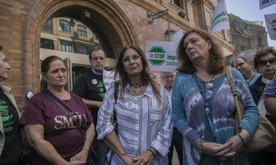 AionSur Utrera-impuesto-400x240 Una vecina de Utrera pide ayuda para pagar 400.000 euros del impuesto de sucesiones Sociedad Utrera