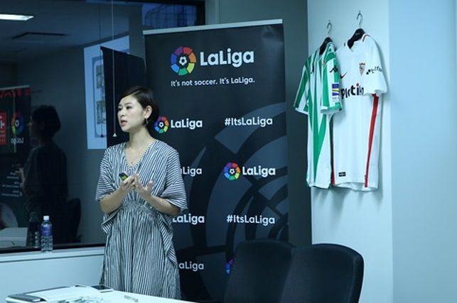 AionSur artículo-nuevos-proyectos-compressor Nuevos proyectos, nuevos retos Deportes Sevilla
