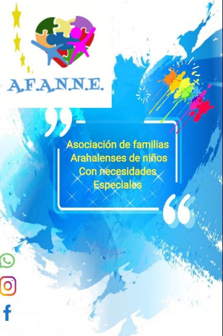 AionSur bfe108cd-9332-4552-9212-1839e1568527-compressor Nace en Arahal la Asociación de Familias de Niños con Necesidades Especiales Arahal Educación