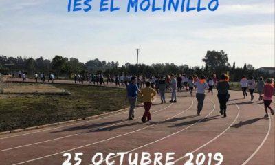 AionSur: Noticias de Sevilla, sus Comarcas y Andalucía carrera-contra-la-leucemia-1-400x240 Guillena organiza una carrera para ayudar a la lucha contra la leucemia infantil Guillena Sociedad
