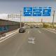 AionSur carretera-sevila-80x80 La Cuesta del Caracol será cortada el jueves durante una hora Sevilla Sociedad