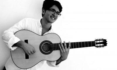 AionSur david-1-1024x683-compressor-400x240 El guitarrista David de Arahal actuará en el Teatro Real de Madrid invitado por Antonio Canales Arahal Cultura Flamenco