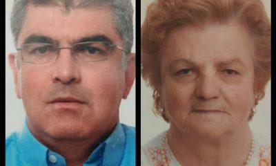 AionSur: Noticias de Sevilla, sus Comarcas y Andalucía desaparecidos-carmona-400x240 Buscan a una anciana y su hijo, desaparecidos en Carmona Carmona Sucesos